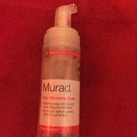 Murad - Daily Cleansing Foam 150ml/5.1oz uploaded by Arais N.