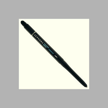 SEPHORA COLLECTION Retractable Waterproof Eyeliner uploaded by Tonya K.