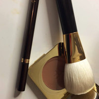 Tom Ford Bronzer Brush uploaded by Marielis L.