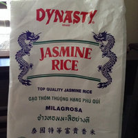 Dynasty Rice Jasmine uploaded by Karla C.