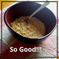 Quaker® Select Starts Gluten Free Maple & Brown Sugar Instant Oatmeal uploaded by Kaeleigh F.