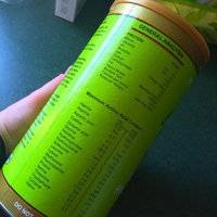 Great Lakes Gelatin, Collagen Hydrolysate, Beef, Kosher, 16 oz, 4 Pack [4 Pack] uploaded by Andrea G.