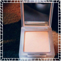 Estée Lauder Beautiful Bride Photo Perfect Powder uploaded by Alyssa S.