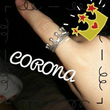 Photo of Corona Light uploaded by Nerina C.