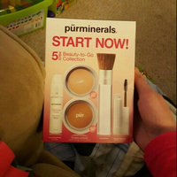 Pur Minerals 5-piece Beauty-to-Go Collection uploaded by Alexandria K.