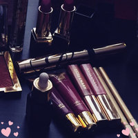 Estée Lauder Shine On - Pure Colour Gloss Collection uploaded by Barbara B.