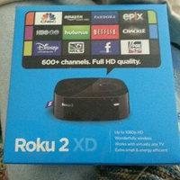 Roku 2 XD uploaded by Kimberly H.