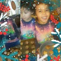 Betty Crocker® Snickerdoodle Cookie Mix 17.9 oz. Pouch uploaded by La Sheenlaruba T.