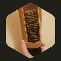 One 'n Only Argan Oil Restorative Mask uploaded by Jamie P.