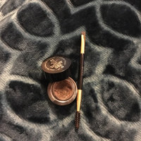 Milani Stay Put Brow Color uploaded by Shauna T.
