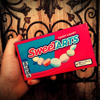Wonka SweeTARTS Tangy Candy uploaded by Lilly H.