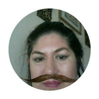 e.l.f. professional Powder Puffs uploaded by Ivannia Vannesa V.