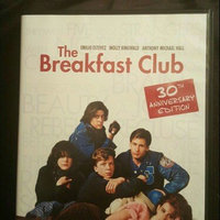 The Breakfast Club uploaded by Leijai H.