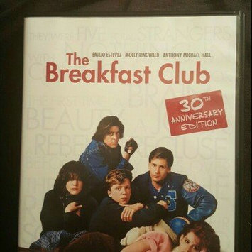 Photo of The Breakfast Club uploaded by Leijai H.