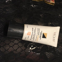 Vichy Dermablend Fluid Corrective Foundation Nude 25 uploaded by Emily A.