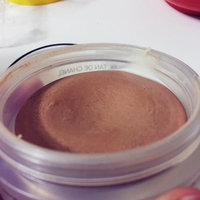 Soleil Tan De Chanel Bronzing Makeup Base uploaded by Bailey B.