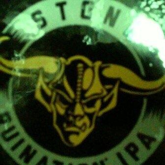 Stone IPA  uploaded by Vicki P.