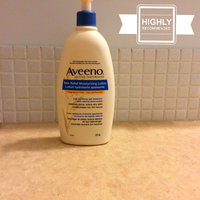 Aveeno Active Naturals Skin Relief Moisturizing Lotion uploaded by Alla A.