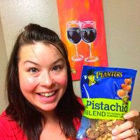 Planters Pistachio Blend Pistachios uploaded by Tabatha M.
