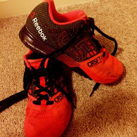 Women's CrossFit Nano 5.0 Reebok uploaded by Amanda L.
