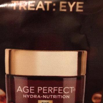 L'Oréal Paris Age Perfect® Hydra-Nutrition Eye Balm uploaded by Miranda C.