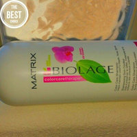 Biolage by Matrix Color Care Shampoo uploaded by Angeles f.