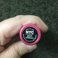 N.Y.C. New York Color Get It All Lip Color uploaded by Rae Q.