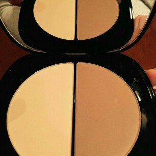 Marc Jacobs Beauty Instamarc Light Filtering Contour Powder uploaded by Miley G.