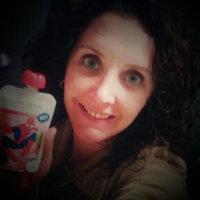 Chobani KIDS® Grape And Strawberry Low-fat Yogurt Pouches uploaded by Angela L.