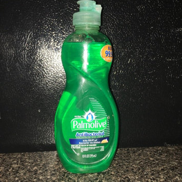 Photo of Palmolive® Ultra Baby Bottles Toy and Dish Wash Liquid uploaded by Naomi M.