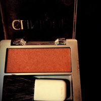 Clinique Soft-Pressed Powder Blusher uploaded by Jordan W.