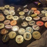 Yankee Candle Housewarmer Midsummer's Night Tarts Wax Melts uploaded by Elyse S.