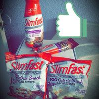 SlimFast 3.2.1 Plan Creamy Milk Chocolate Shakes uploaded by Amanda O.