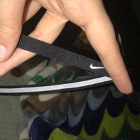 Nike - Nike Printed Headbands Assorted 6 Packs (Black/White) - Accessories uploaded by member-8b5b218cc