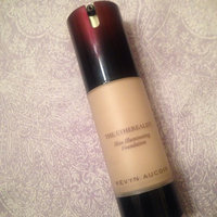 KEVYN AUCOIN The Etherealist Skin Illuminating Foundation uploaded by Trina W.