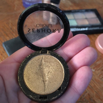 SEPHORA COLLECTION Colorful Eyeshadow N uploaded by Lauren A.