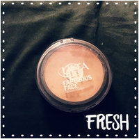 ULTA Fabulous Face Compact Foundation uploaded by Emma R.