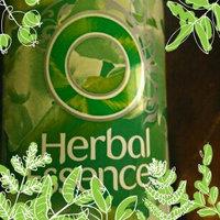 Herbal Essences Set Me Up Hairspray uploaded by Glory A.