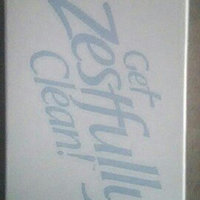 Zest Family Deodorant Soap Bars 3 Pack Aqua uploaded by Dana E.