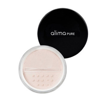Photo of Alima Pure uploaded by Anna M.