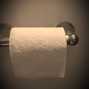 Photo of Cottonelle Clean Care Toilet Paper uploaded by Nicole J.