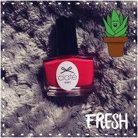 Ciaté London x ASOS Exclusive Pick & Mix Mini Nail Polish uploaded by Jenvelop V.