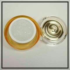 Missha - Super Aqua Cell Renew Snail Cream 47ml uploaded by Leire A.