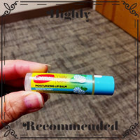 Carmex Ultra Moisturizing Lip Balm uploaded by anesley i.