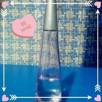 Issey Miyake L'eaue D'issey Florale EDT Spray uploaded by Roxana antonieta R.