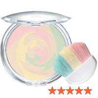 Physicians Formula Talc Free Mineral Wear Correcting Powder uploaded by Samantha A.