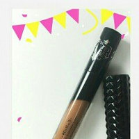 Lancôme Definicils Pro High Definition Curved Brush Mascara uploaded by Melissa B.