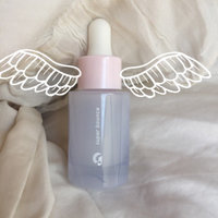Glossier Super Bounce uploaded by Kaley L.