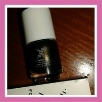 Formula X X In The City - Nail Polish Set uploaded by mary L.