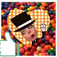 Double Bubble Dubble Bubble Assorted Fruit Flavored Gum Balls uploaded by Jessica T.